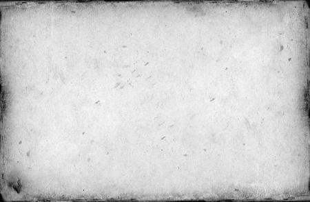 grunge edge: paper texture  background Stock Photo