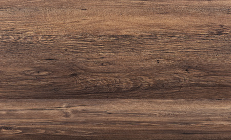 vintage timber: closeup of wood texture
