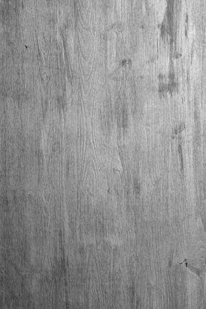 textura madera: Vieja textura de madera para el fondo de cerca Foto de archivo