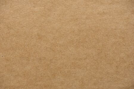organic concept: close up of cardboard texture background