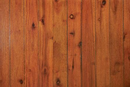 varnished wooden floor background texture