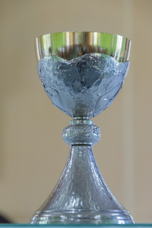 chalices: Chalices