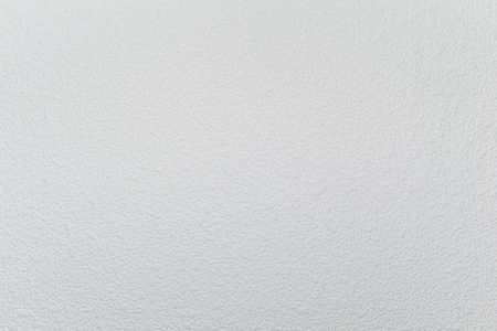 texture of an white painted wallpapers