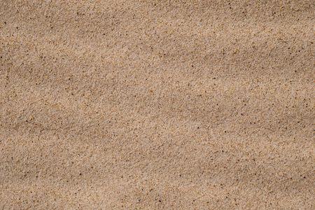 brownish fine sand texture photo
