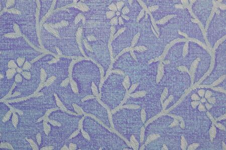 wallpaper backgrond with floral pattern photo