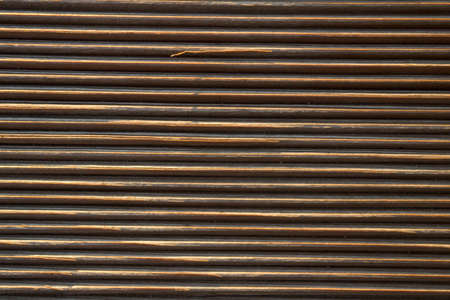 machined: machined weathered wooden plank background