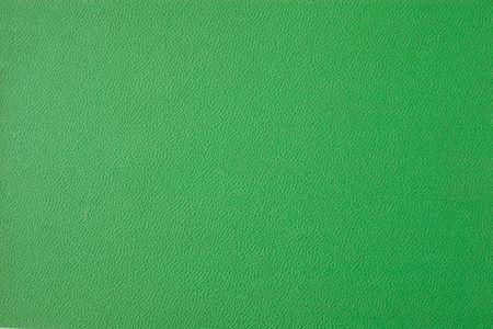 book cover green carton texture Stock Photo