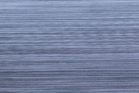 blue fine steel abstract texture Stock Photo - 3535567