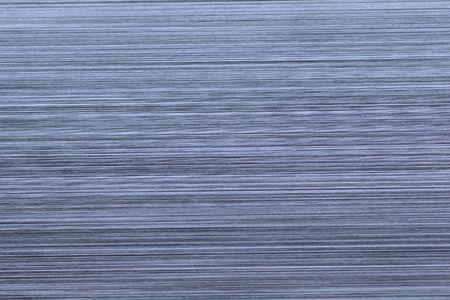 blue fine steel abstract texture Stock Photo - 3535567
