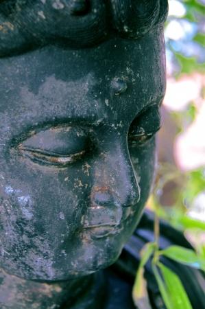 quietude: Deusa Guan Yin Imagens