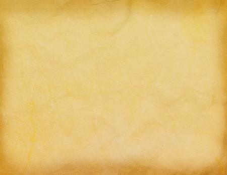 old paper letter size 04 版權商用圖片