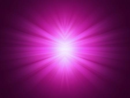 rays violet background 版權商用圖片