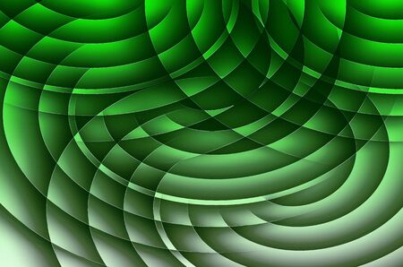 Abstract backgrouds green color Stock Photo - 18197626