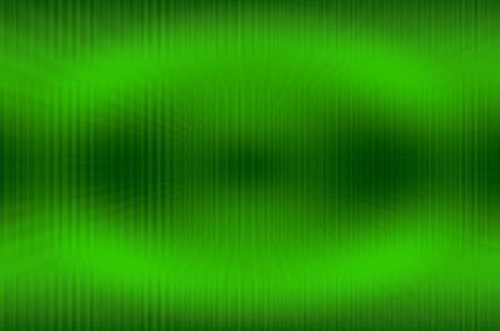 Abstract backgrouds green Stock Photo - 18197604