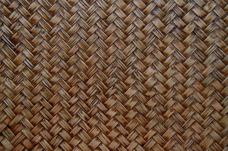 lacquered: Bamboo lacquered lattice background