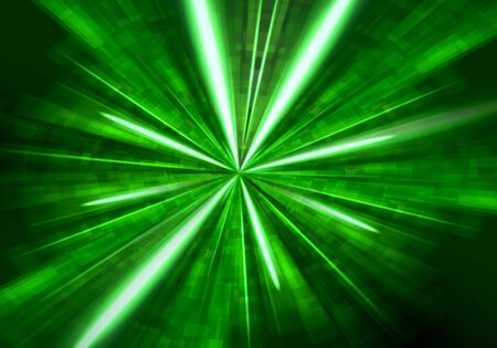 dividing line: Abstract Speed green backgrounds