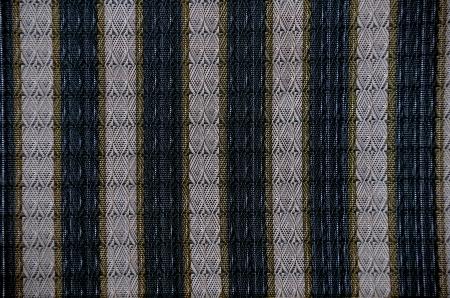 Green canvas texture Stock Photo - 18819767