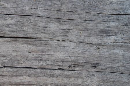 Old wooden floor Stock Photo - 18819725