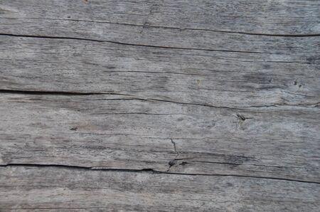 Old wooden floor Stock Photo - 18819725