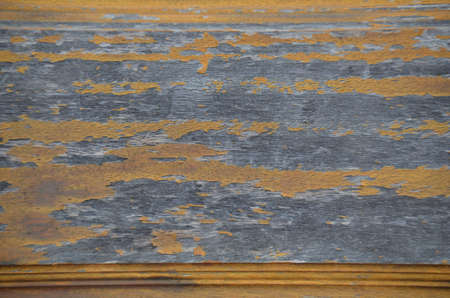 peeling paint wood Stock Photo - 18819723