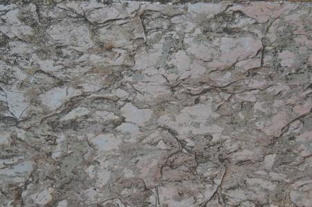 bedrock: Rock Background