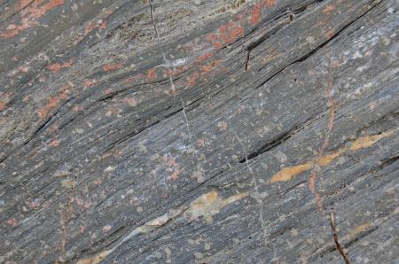 Stone Background Stock Photo - 18819774