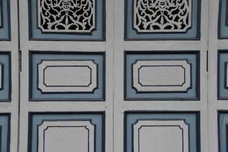 chinoiserie: Chinoiserie Wood Background