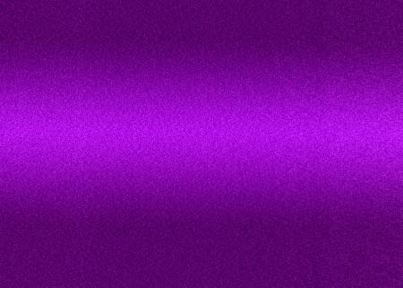 Metal texture purple background photo