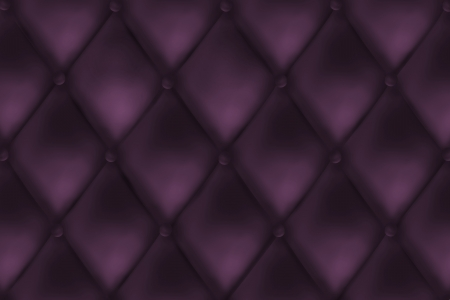 Luxury Leather Background Blue Purple photo