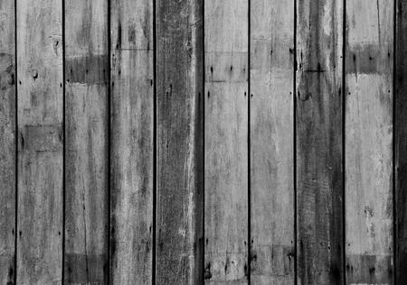 Old wood Stock Photo