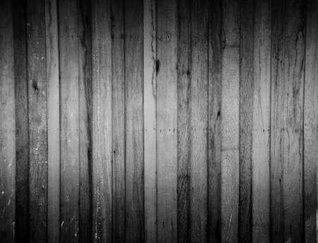 Grey wood texture natural