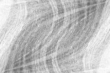 phosphorescence: Grey abstract background