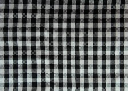 Fabric texture background, Thai style 版權商用圖片
