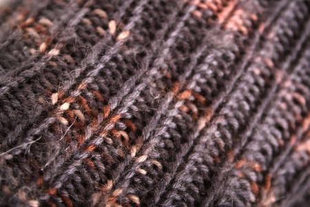 Woolen 2 photo