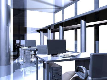 furniture hardware: Oficina de metal