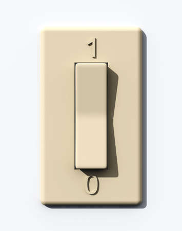 flick: Switch - Neutral