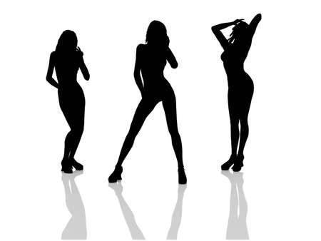 dancefloor: Dancefloor