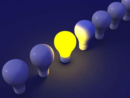 enlightened: Enlightened