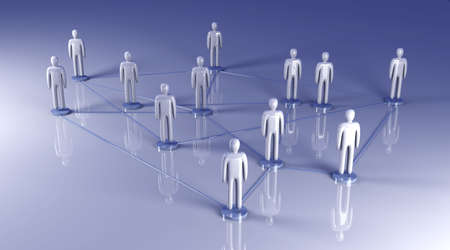 newsgroup: Social Network