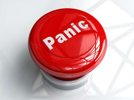 panic button: Pulsante panico