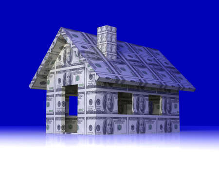 mortgage rates: Dollar Toy House