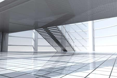 Corporate Architecture Stock Photo - 4686058