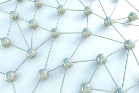 wan: Network