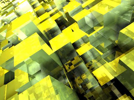 Cubefloor Imagens