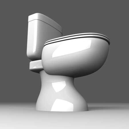 3D rendered Illustration. Stock Illustration - 6409465