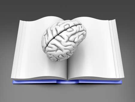 Psycologic  Psychiatric  Neurologic literature. photo