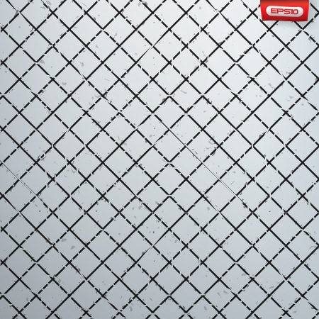Seamless Cross Hatch Pattern Royalty Free Cliparts Vectors And Cool Cross Hatch Pattern