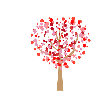cardiac: Cardiac abstract tree