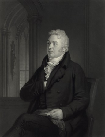 Engraved portrait of Engish poet, author and philosopher Samuel Taylor Coleridge aged 42. Portrasit of by artist Allston Eashington (1779-1843) and engraved by Samuel Cousins (1801-1887). Public domain image by virtue of age. Stock Photo - 7153763