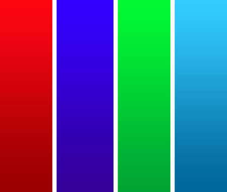 stipes: An abstract background of colorful vertical stipes.